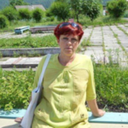Знакомства в артемовске на mail.ru доска смс объявлений спб знакомства